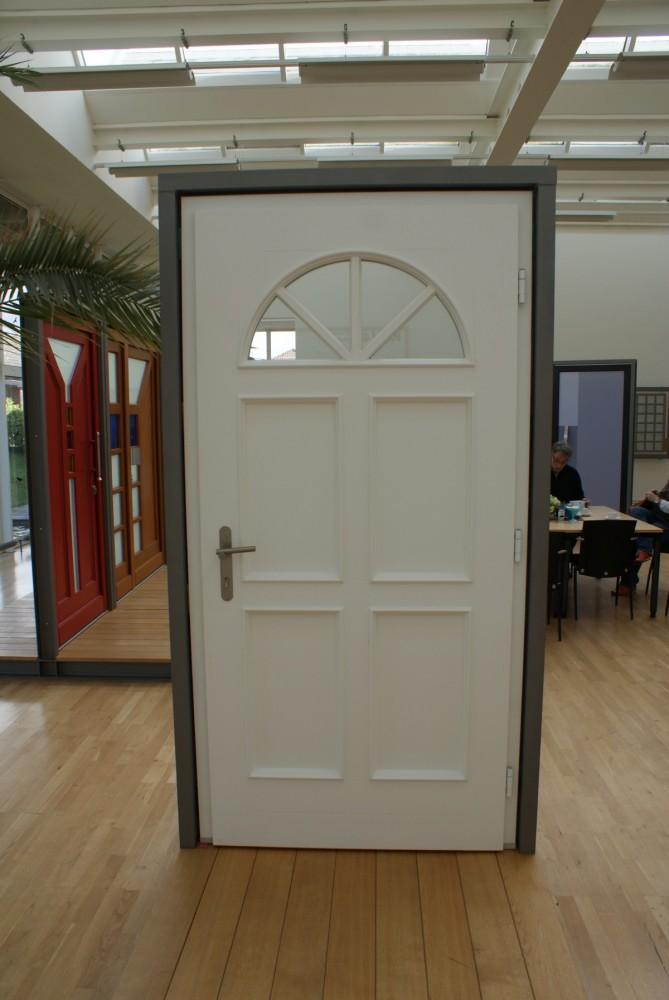Fenster haust r griffe archives baublog von saskia alexanderbaublog von saskia alexander - Fenster griffe tauschen ...