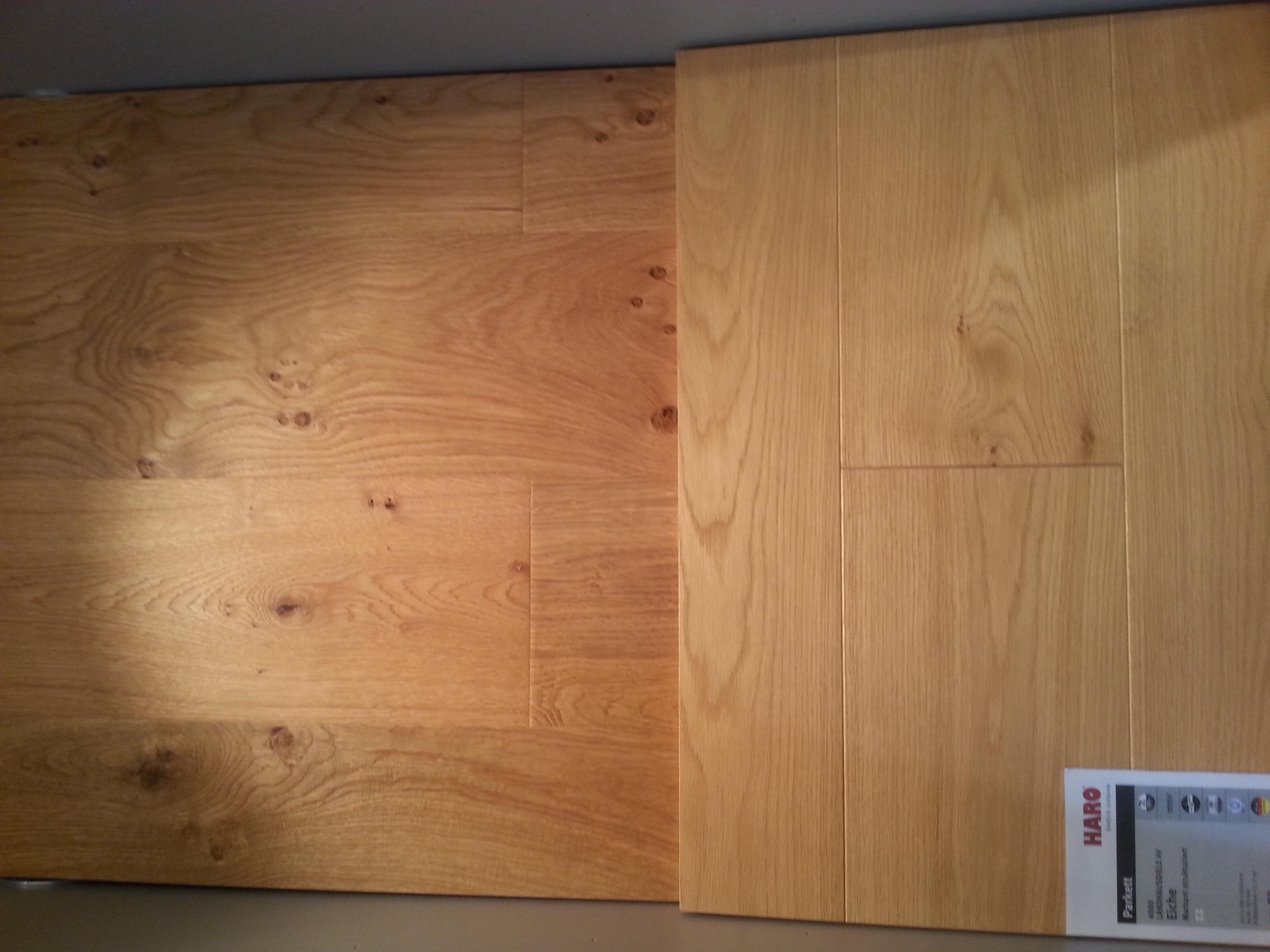 parkett archives baublog von saskia alexanderbaublog. Black Bedroom Furniture Sets. Home Design Ideas