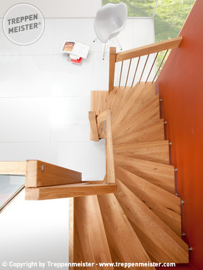 Treppen Bucher die treppe baublog saskia alexanderbaublog saskia