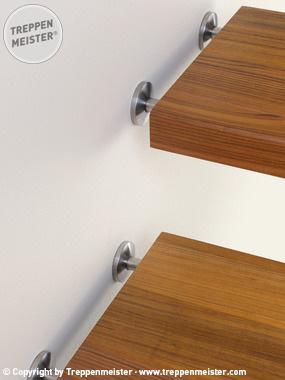 bemusterung archives baublog von saskia alexanderbaublog von saskia alexander. Black Bedroom Furniture Sets. Home Design Ideas