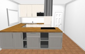 küche_2