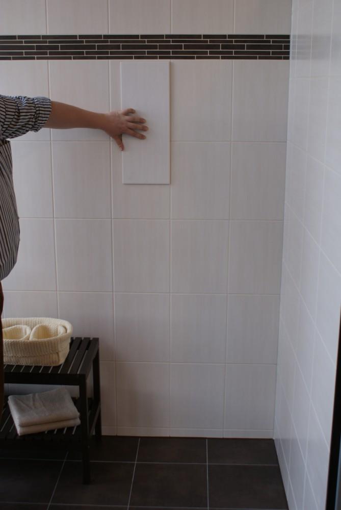 t r archives baublog von saskia alexanderbaublog von. Black Bedroom Furniture Sets. Home Design Ideas