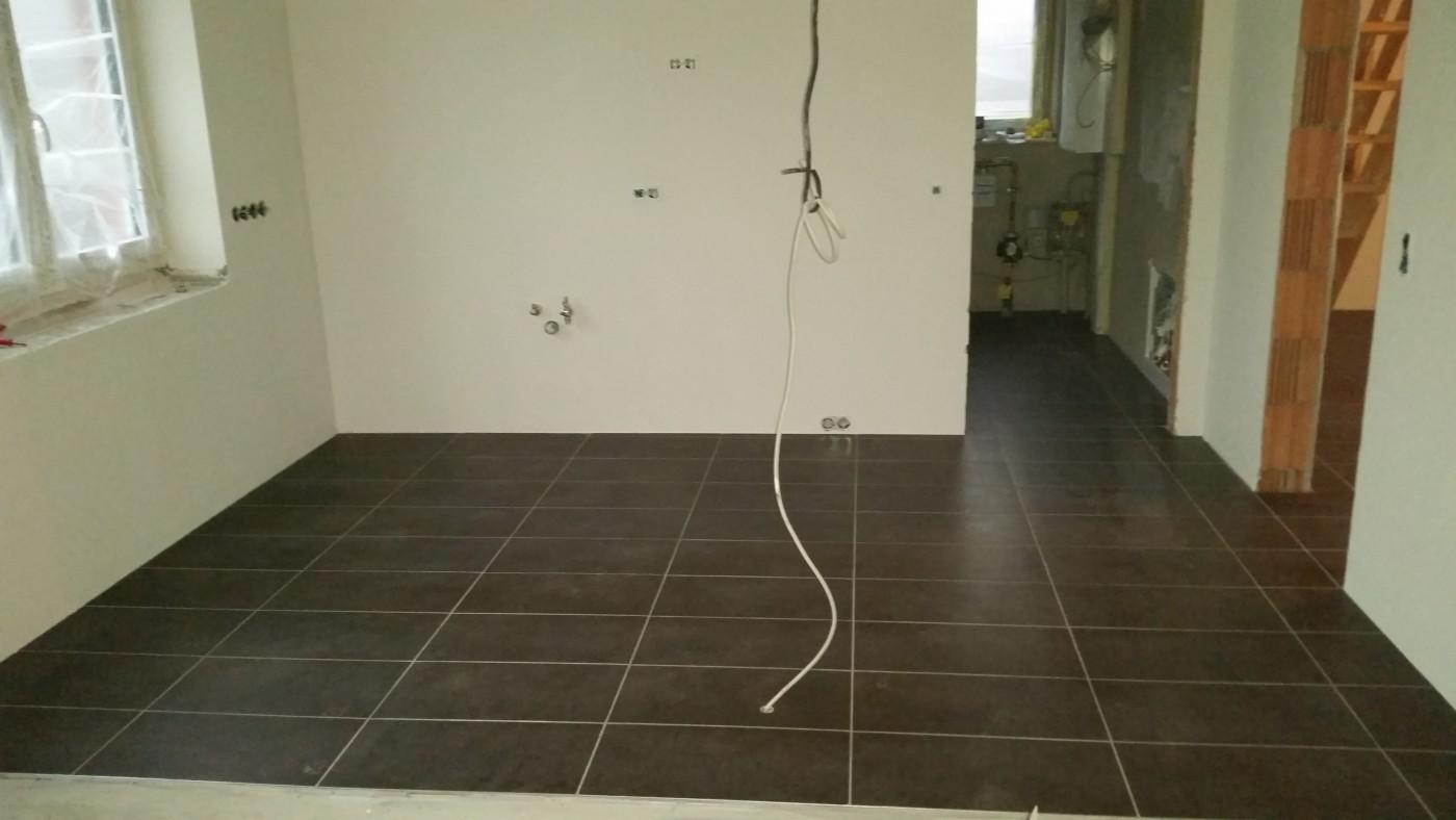 streichen und tapezieren archives baublog von saskia alexanderbaublog von saskia alexander. Black Bedroom Furniture Sets. Home Design Ideas